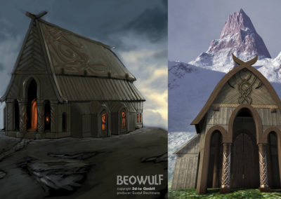 3d-io_beowulf_3d_concept_heorot