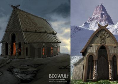 3d-io_beowulf_3d_concept_heorot