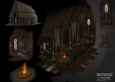 3d-io_beowulf_concept_heorot