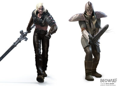3d-io_beowulf_thorlof_characters