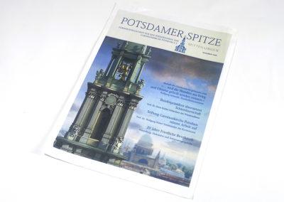 3d-io garnisonkirche potsdam flyer potsdamer spitze