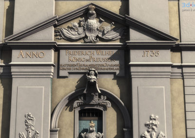 3d-io garnisonkirche potsdam front
