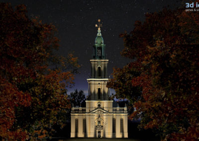 3d-io_garnisonkirche_night