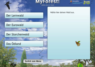 3d-io_my_forest_menu