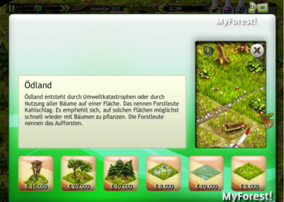 3d-io_my_forest_menu2