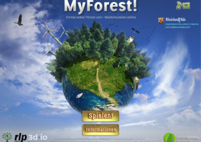 3d-io_my_forest_title