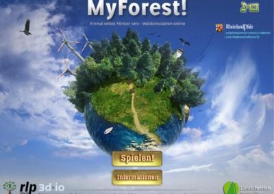 3d-io myforest landesforsten rheinland-pfalz title titel