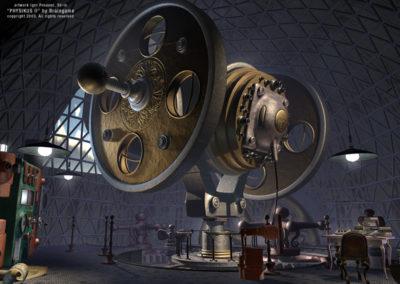3d-io_physikus_2_an_obser