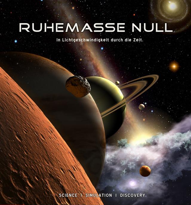 3d-io_Ruhemasse-Null