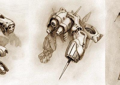 3d-io stern spiel ruhemasse null concept art 01