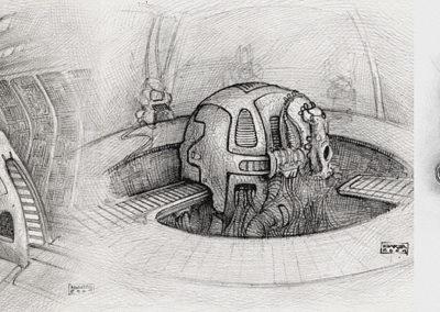 3d-io stern spiel ruhemasse null concept art 02